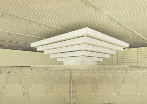Rich Image Architechture  (51).jpg