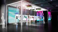Turbine Exhibition Concept 2.jpg