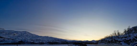 North Norway 1