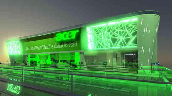 Acer Exhibition Concept.jpg