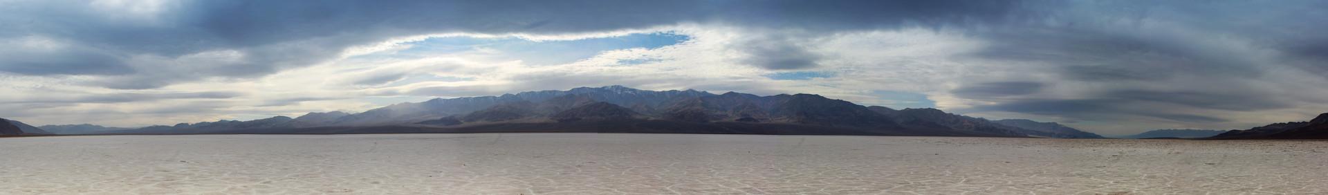 Death Valley, California, USA 1