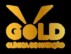 Logo dourada PNG - Copia.png