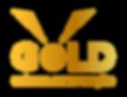 Logo dourada.png