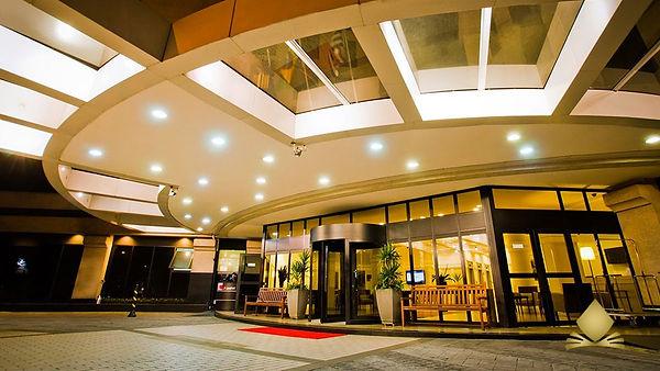 HOTEL NOBILE SUITES.jpg