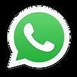 FAVPNG_download-android-whatsapp_KZ7LHYk