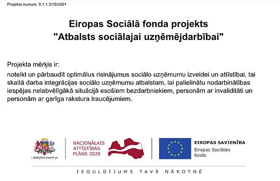 es_projekts.png