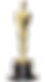 Academy_Award_trophy.png