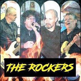 rockers.jpg