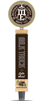 MotherEarthBrew_AllHandles_Vector-11.png