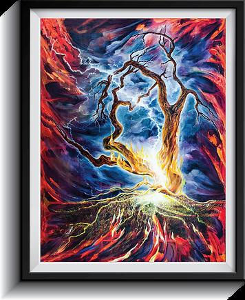 Cosmic Pyro Frame.png