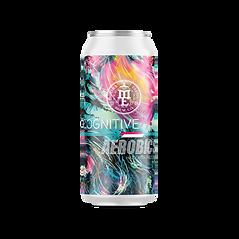 Cognitive-Aerobics-16oz-Mock.png