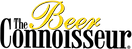the-beer-connoisseur-logo-black-1.png