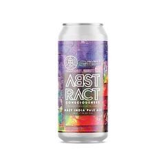 Abstract-Consciousness-16oz-Mock.png