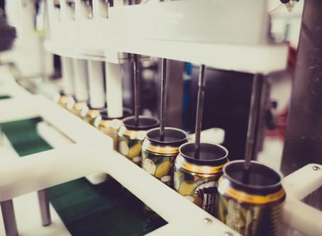 Now Hiring in Nampa, ID: Packaging Technician