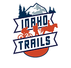 Idaho Trails Assets-02.png