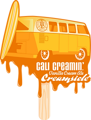 CaliCreamsicleArt.png
