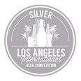 2015 LAIBC SILVER Boo Koo-01.png