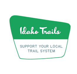 Idaho Trails Assets-01.png