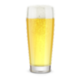 Blonde-Glass.png