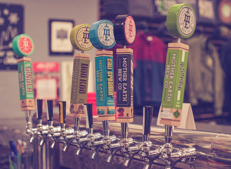 The Nampa Tasting Room Is Opening Back Up This Weekend. Here's Everything You Need To Know.