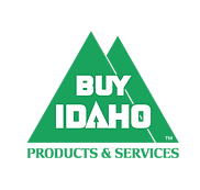 Idaho Trails Assets-06.png