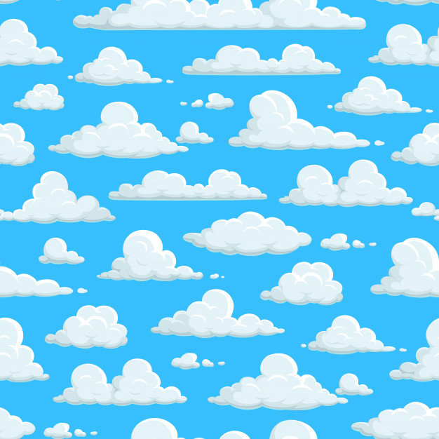 cloudy-sky-seamless-pattern-clouds-backg