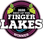 2020 Best of FL Winner Badge.png