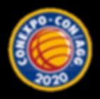 conexpo-2020.png