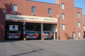Geneva Fire Department.jpg