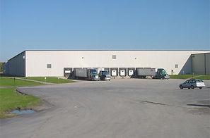Seneca-Foods-Corporation.jpg