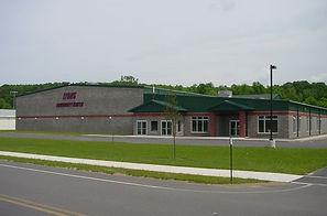 Lyons-Community-Center.jpg