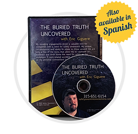 DVD_first_circle_badge-spanish.png