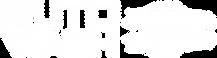 AutoWash_Logo_White.png