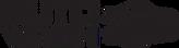 AutoWash_Logo_K.png