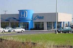 Ontario-Honda.jpg