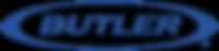 logo-butler.png