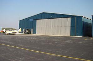 Canandaigua-Airport-FBO.jpg