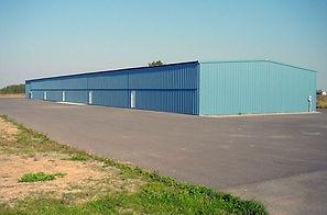 Canandaigua-Tee-Hangars-D38.jpg