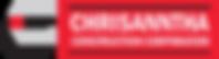 chrisanntha-logo.png