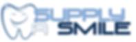 Supply A Smile logo