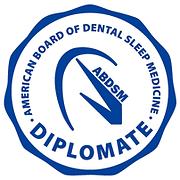 gullo-abdsm-logo-flat.png