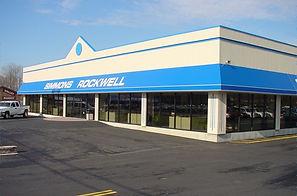 Simmons-Rockwell1.jpg