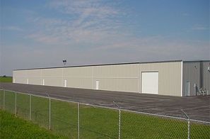 Batavia-Tee-Hangars-GVQ.jpg