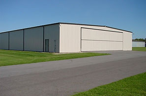 PennYan-Flying-Club-N22.jpg