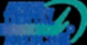 AADSM_Logo.png