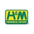 Henkels_Mccoy.png
