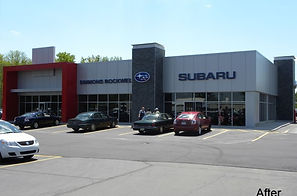 Simmons-Subaru-Suzuki01.jpg
