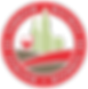 Bistro de Terroir L'Estaminet