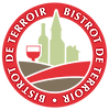 Bistro de Terroir L'Estaminet