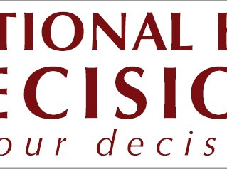 National Healthcare Decisions Day 2020
